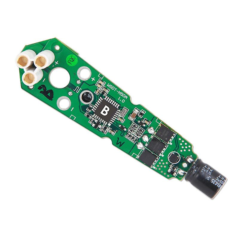 Brushless speed controller (Blue)