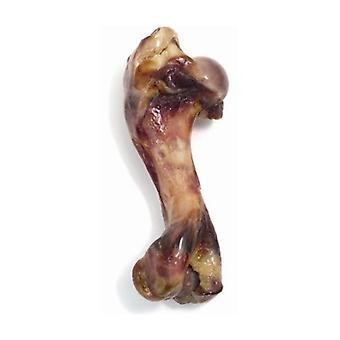 Serrano skinka ben Lge (förpackning med 18)