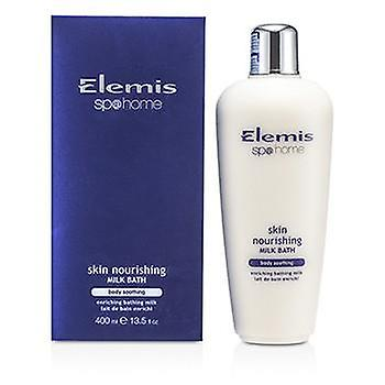 Elemis Skin Nourishing Milk Bath - 400ml/13.55oz