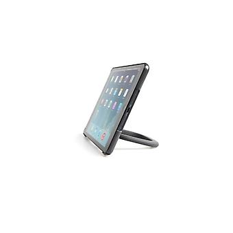 Native Union Gripster Original smooth case with built-in stand, hand strap and handle for iPad Mini 2 and 3 Retina
