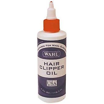 Wahl Lubricating Oil, Machine Cut Hair (Mannen , Capillair , Accessories for razors)