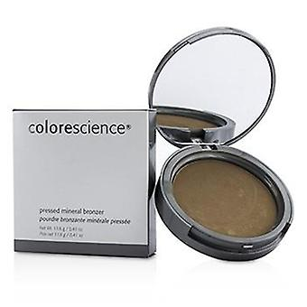 Colorescience Pressed Mineral Bronzer - Mojave - 11.6g/0.41oz