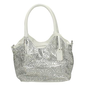 Ladies Remonte Handbags Q0377