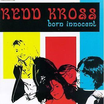 REDD Kross - født uskyldige [CD] USA import