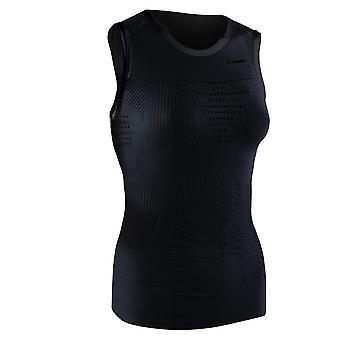 X-BIONIC kvinder trekking Summerlight ærmeløs shirt - I020259-B014