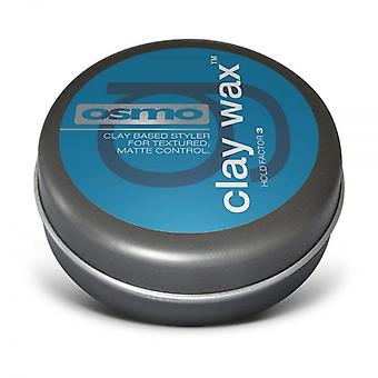 Osmo Clay Wax Traveller