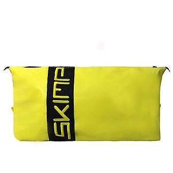 Skimp  Bag Infidele Yellow + Black