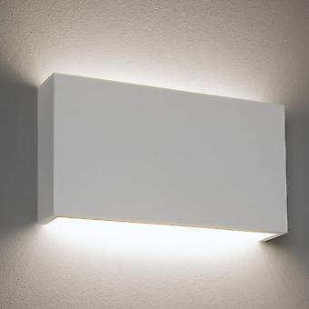 Astro Rio LED 325 Dimmable