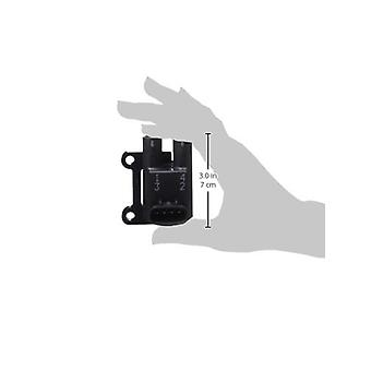 Denso 673-1103 Ignition Coil