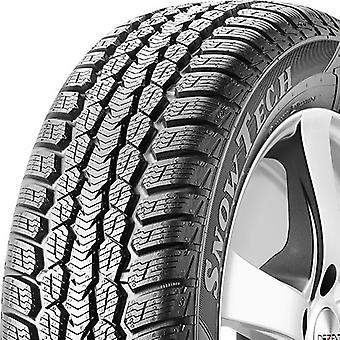 Winter tyres Viking SnowTech ( 175/65 R13 80T )