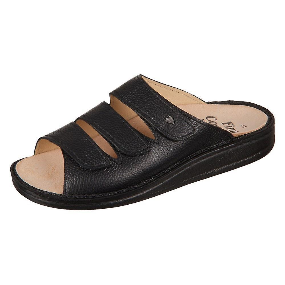 Finn Comfort Korfu Bison 01508055099 universale uomo scarpe | riparazione  | Uomo/Donne Scarpa