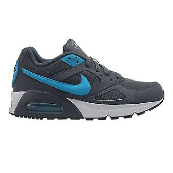 Nike Wmns Air Max Ivo 580519041 universal  women shoes