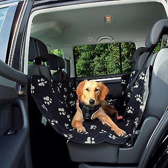 Trixie Warm And Non-Slip Car Seat Cover