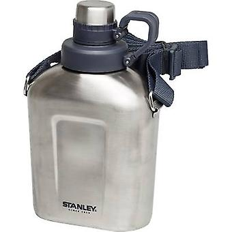 Stanley by Black & Decker Drinks bottle 1000 ml Stainless steel