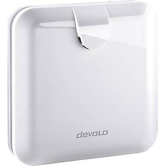 Devolo Devolo Home Control Wireless alarm sounder 9677