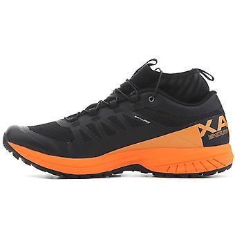 Zapatos de hombre universal de Salomon XA Enduro 400703