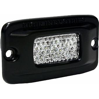 Rigid Industries 93251 SRMF2 60° Lens Flush Mount