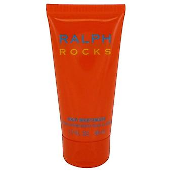 Ralph Rocks Body Lotion By Ralph Lauren