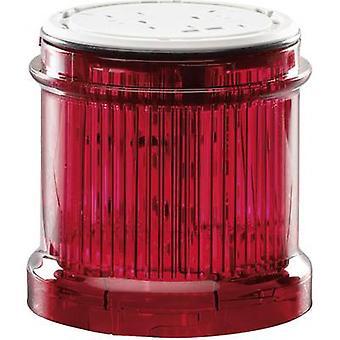 信号タワー コンポーネント LED イートン SL7 L120 R レッド ノンストップ光信号 120 V