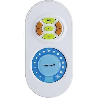 Paulmann controller 70619
