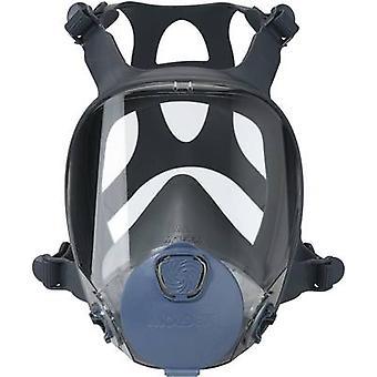 Respirator ohne Filter Size (XS - XXL): M Moldex EasyLock 900201
