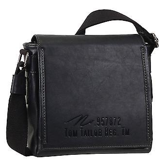 Tom Tailor Kenny small shoulder bag shoulder bag Crossbag 21200