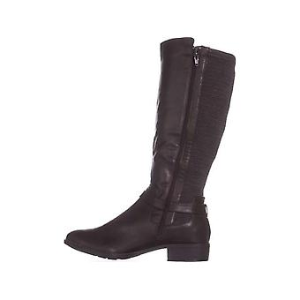 Style & Co. Womens Luciaap Closed Toe Over Knee Fashion Boots
