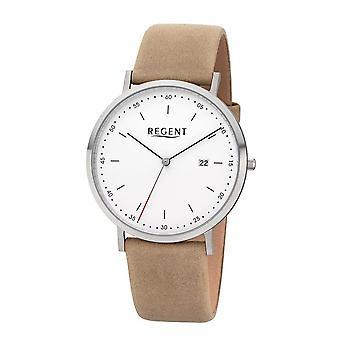Mens watch Regent - F-1140