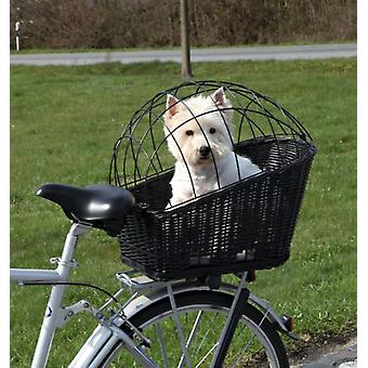 Trixie Bicycle Basket (Dogs , Transport & Travel , Bike Accessories)
