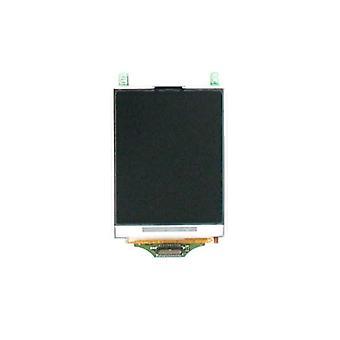 OEM サムスンの SGH T639 交換用液晶モジュール