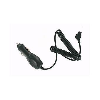 Ilimitado celular cargador de coche para Samsung i718, i607, A707, D807 (negro) - SC-7