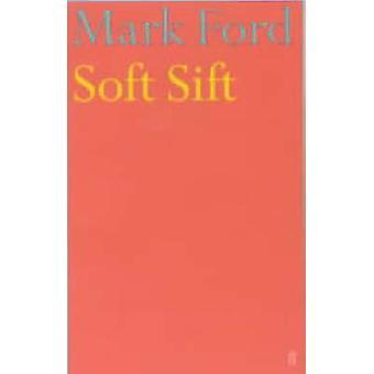 Blød støvtætte af mærket Ford - 9780571207817 bog