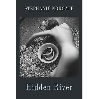 Hidden River by Stephanie Norgate - 9781852247966 Book