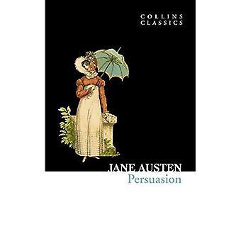 Collins Classics - Persuasion