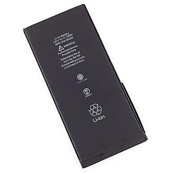 Accu voor Apple iPhone 7 Plus 7 +, A1661 A1784 A1785 A1786 616-00249 616-00250