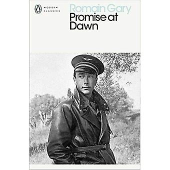 Promise at Dawn (Penguin Modern Classics)