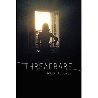 Threadbare: Class and Crime� in Urban Alaska