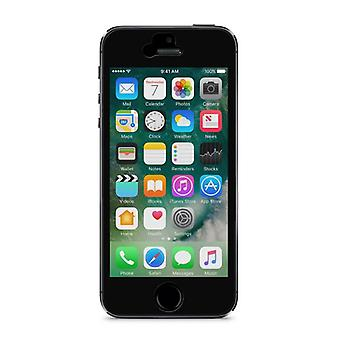 Stuff Certified ® Screen Protector iPhone 5 Strong Foil Film PET Film