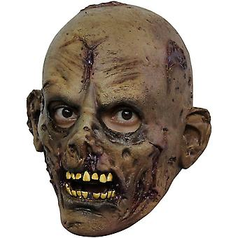 Undead Kids Latex Mask For Halloween