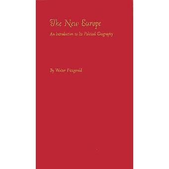 Neue Europa von Fitzgerald & Walter