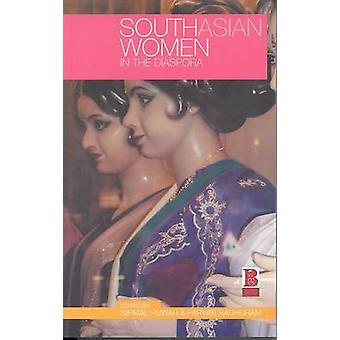 South Asian Women in the Diaspora by Puwar & Nirmal