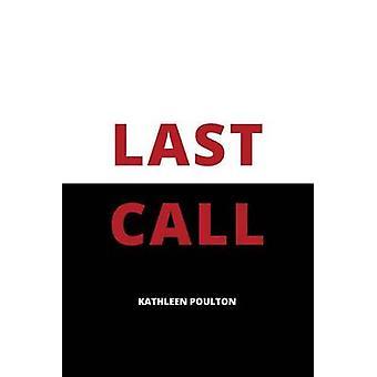 Dernier appel par Poulton & Kathleen
