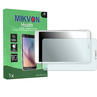 Archos 80c Xenon Screen Protector - Mikvon Health (Retail Package with accessories)