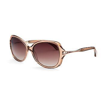 Sunglasses Jackson ACE/POL brown