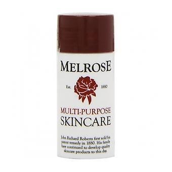 Skincare de múltiplos propósitos de Melrose 18g