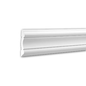 Panel moulding Profhome 151317