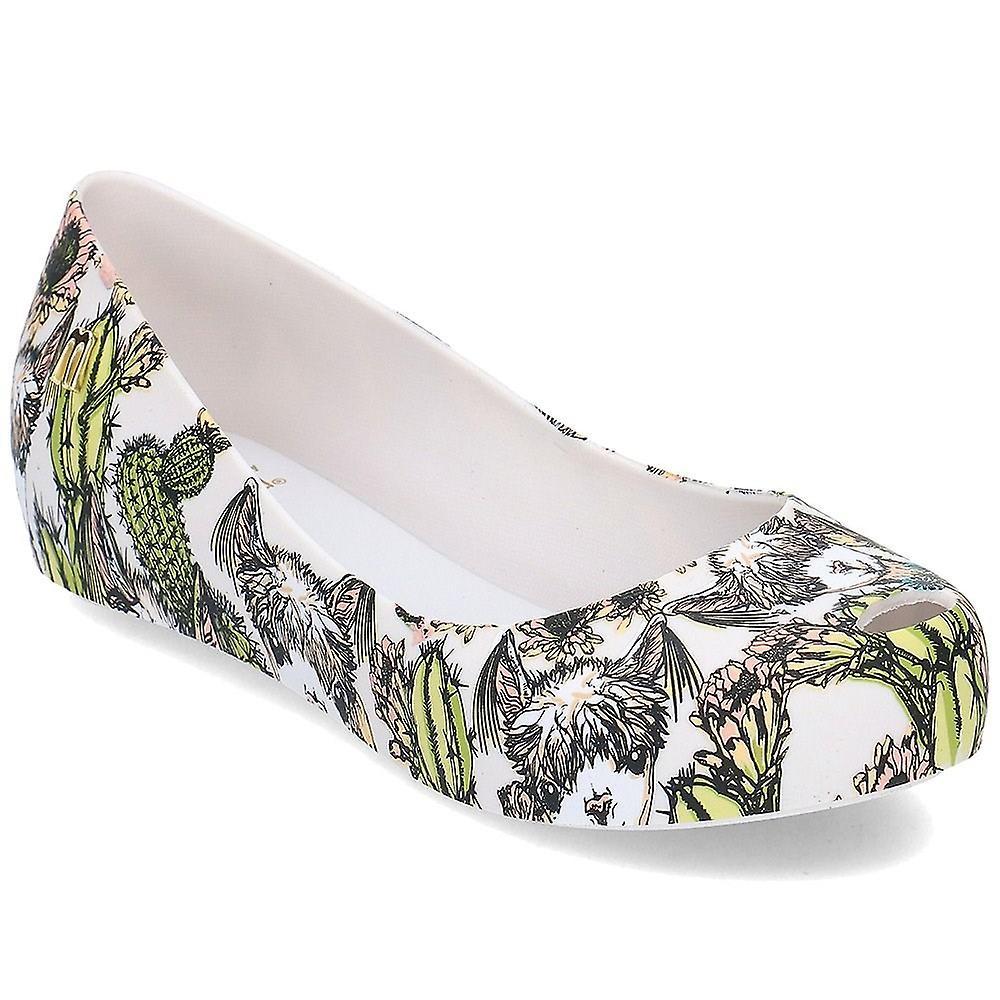 Melissa Ultragirl 3DB II 3254350520 Chaussures enfants