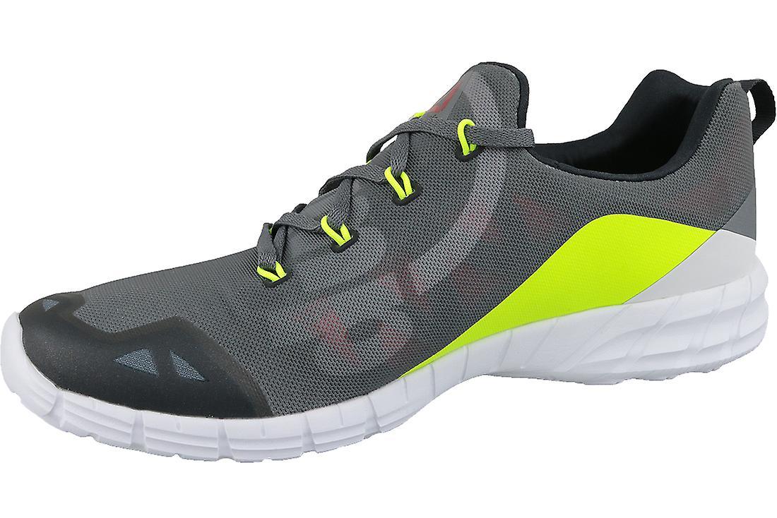 Reebok Zpump Fusion 2.0 V68290 Mens running shoes