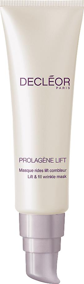 Decleor Prolagene Lift & Fill Wrinkle Mask