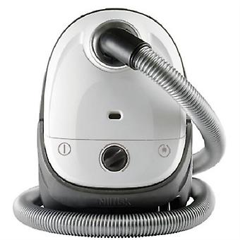 Nilfisk One clean air aspirator (Home , Aspiration, cleaning and ironing , Sled vacuums)